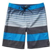 Vans Era Boardshort Boys
