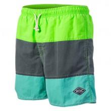 Rip curl Volley Aggrosection 16