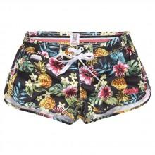 Superdry Aloha Pineapple Boardshort