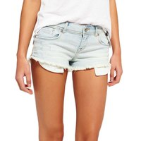 Superdry Core Hot Short