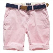 Superdry Riveria City Short