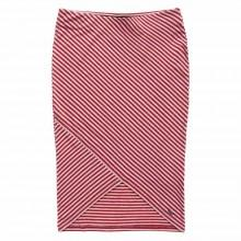 Superdry Azur Wrap Skirt