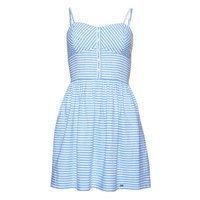 Superdry 50S Boardwalk Dress