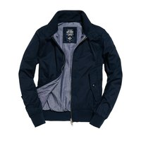Superdry Nordic Harrington