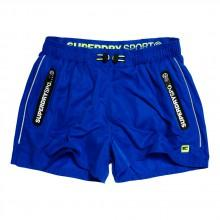 Superdry Sports Active Training Short