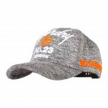 Superdry International Cap