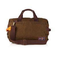 Superdry Brookfield Holdall