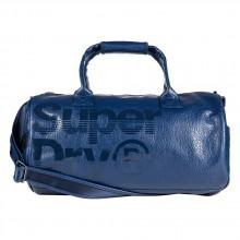 Superdry Lineman Barrel