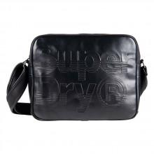 Superdry Lineman Messenger