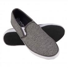 Superdry Diver Slip On