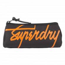 Superdry Int'L Triangle Pencil Case