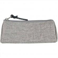 Superdry Lineman Triangle Pencil Case