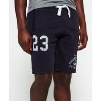 Superdry Trackster Lite Sweat Short