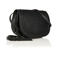 Superdry Mimi Cross Body