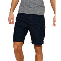 Superdry Core Lite Ripstop Cargo Short
