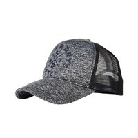 Superdry Surplus Goods Trucker Cap