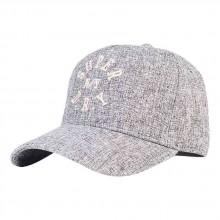 Superdry Luxe Grindle Cap