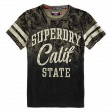 Superdry California Tee