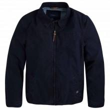 Pepe jeans Webster