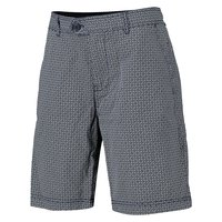 Bench Aop Tile Short Pants
