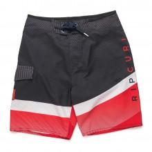 Rip curl Floater Boardshort 17´´