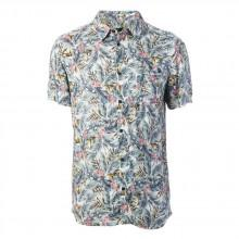Rip curl Hawaiian