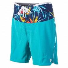 Rip curl Mirage Shorebreak 19´´ Boardshort
