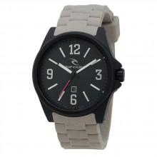 Rip curl Covert Midnight
