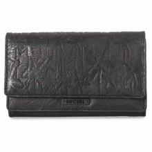 Rip curl Miami Vibes C´Book Wallet