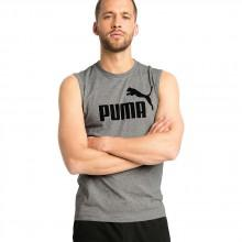 Puma Essential No 1 Sleeveless