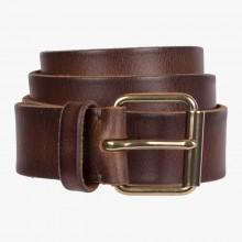 Dockers Iconic Brokenin Belt