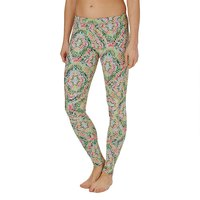 Billabong Skinny Sea Legs