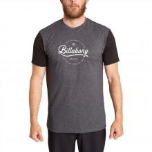 Billabong Outfield Ss Surf Tee