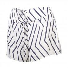 Billabong Sunny Eyes Shorts