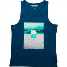 Billabong Witness Tank