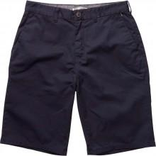 Billabong Carter Walkshort