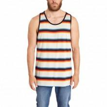 Billabong Otis Tank
