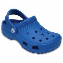 Crocs Coast Clog
