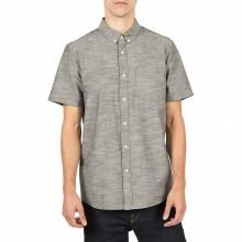 Volcom Everett Oxford S/S
