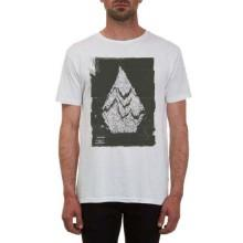 Volcom Disruption BSC S/S