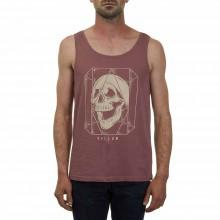 Volcom Ghost Lw Tank Top