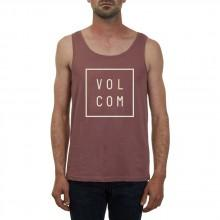 Volcom Flagg Lw Tank Top