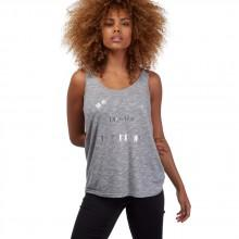 Volcom Back It Up Pnt Tank Top