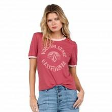 Volcom Awl Rights Tee
