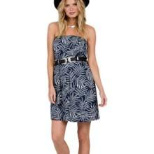 Volcom Avalaunch It Dress