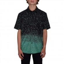 Volcom Dirty Noise S/S