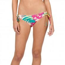 Volcom Hot Tropic Full