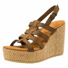 Volcom High Society Sandal