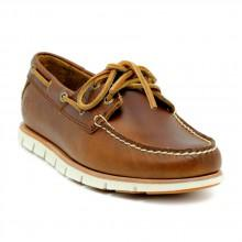Timberland Tidelands 2 Eye Wide