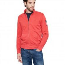 Timberland Eastham Badge Full Zip